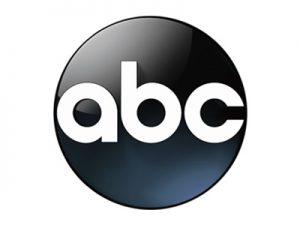 American Broadcasting Company | AIE Graduate Destinations