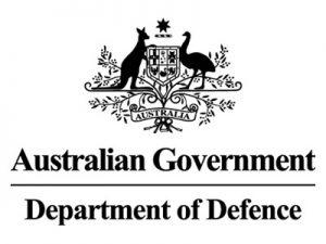 Australian Defense Forces (ACT) | AIE Graduate Destinations