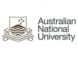 Australian National University | AIE Graduate Destinations