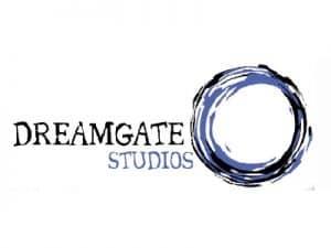 Dreamgate Studios | AIE Graduate Destinations