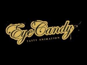 Eye Candy | AIE Graduate Destinations