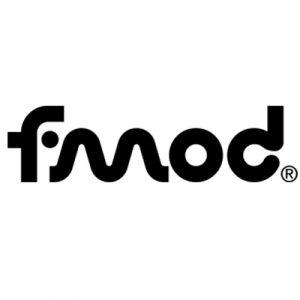 Fmod | AIE Graduate Destinations