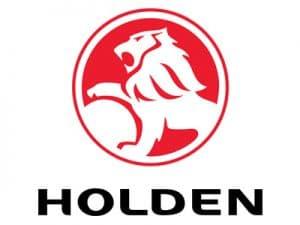 General Motors Holden | AIE Graduate Destinations