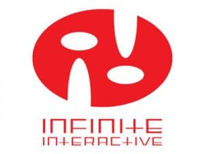 Infinite Interactive | AIE Graduate Destinations