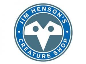 Jim Henson Creature Shop | AIE Graduate Destinations