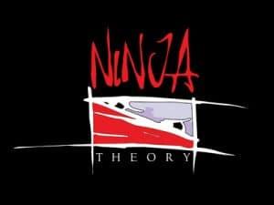 Ninja-Theory | AIE Graduate Destinations