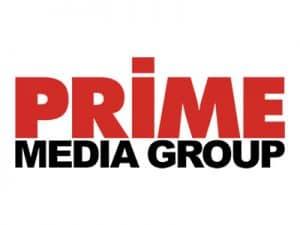 Prime Media | AIE Graduate Destinations