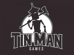 Tin Man Games (VIC) | AIE Graduate Destinations