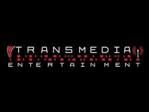 Transmedia Entertainment | AIE Graduate Destinations