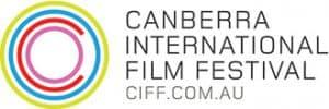 Canberra International Film Festival | AIE Partner