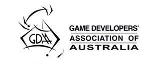 Game Developers Association of Australia | AIE Partner