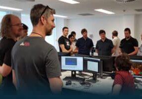 AIE   Graduates Showcase   Games   Film